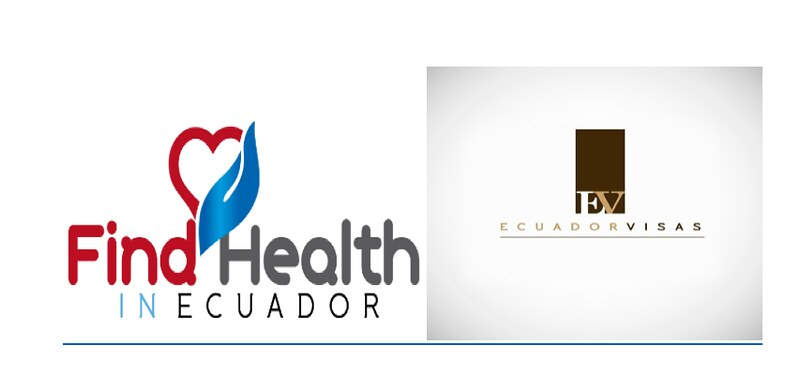 Find Health Ecuador