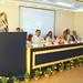 Entrepreneurship Awarness Program was held on 08th Fabruary, 2012 to 10th February, 2012 at BBIT College Campus.
