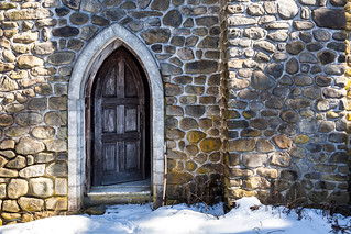 Dundas Castle - Roscoe, NY - 2012, Feb - 10.jpg | by sebastien.barre