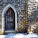 Dundas Castle - Roscoe, NY - 2012, Feb - 10.jpg