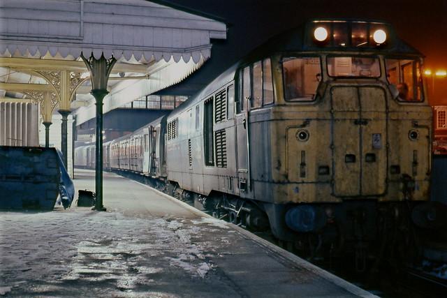 31419_1978_02_Eastleigh
