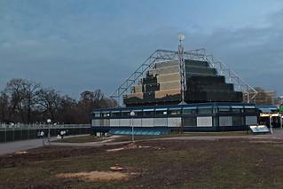 Planetarium Stuttgart Kommende Veranstaltungen