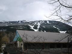 水, 2012-02-22 14:51 - 宿のベランダからの眺め