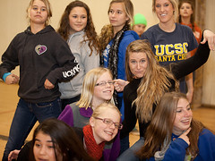 2012 Hartland Jr Hi Winter Camp 104