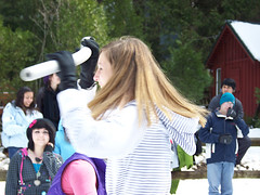 Hartland High School Winter Camp 2012-63