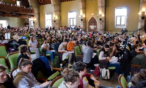 Plenary-Spring-2012-0705.jpg