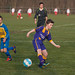 VVSB jeugd voetbal zaterdag 24 maart 2012