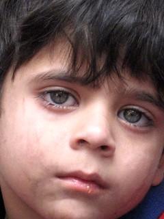abdulla wasi zuberi lahore photo by syed Irfan Zuberi (6)