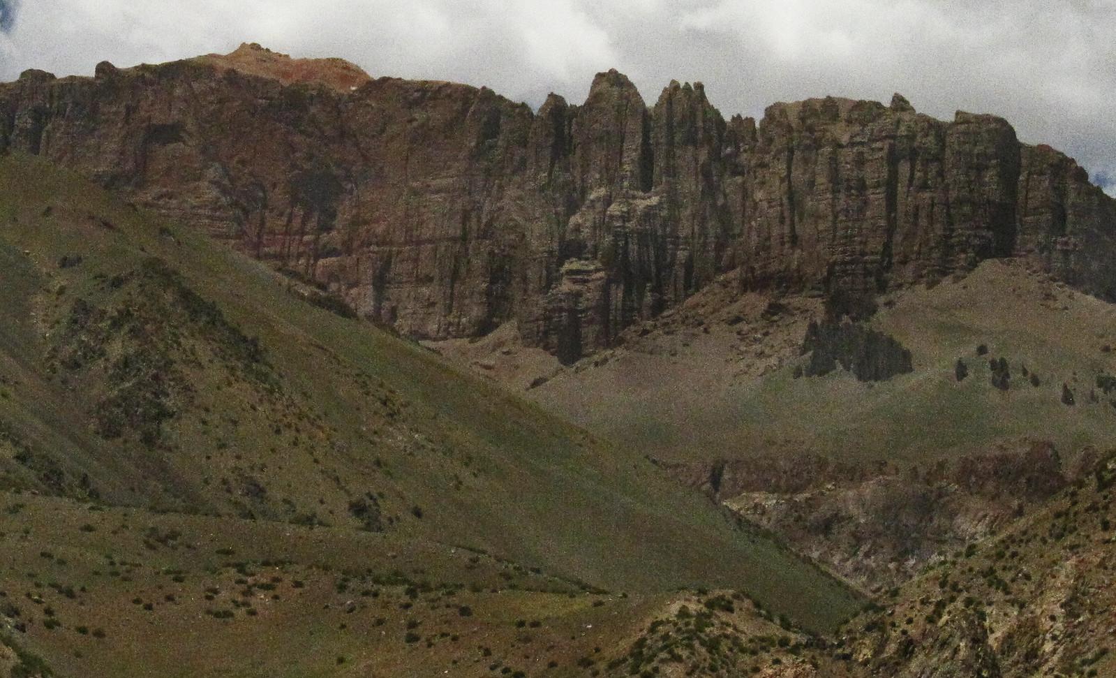Mendoza 355