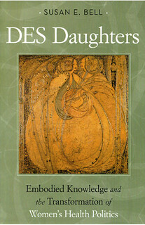 DES Daughters   by DES Daughter