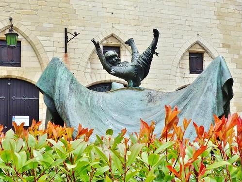 sculpture monument statue belgium belgique belgië antwerp bel antwerpen aaa mechelen standbeeld amberes anvers beeld belgien bélgica malines vlaanderen belgia ベルギー flemishregion flhregion panasonicdmcfz200