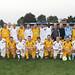Sutton Legends - Tony Rains XI v Micky Joyce XI - 03/10/15
