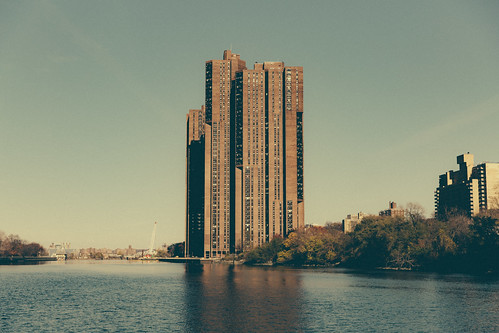 new york nyc usa 3 ny newyork west tower architecture america canon river circle eos view bronx harlem south united iii unitedstatesofamerica line 5d block hiphop states circleline morris hip hop heights mk brutalist mkiii mk3 2470mm harlemriver canon2470mm28 canon2470mm morrisheights canon5dmkiii riverviewheights canon2470mm28ii
