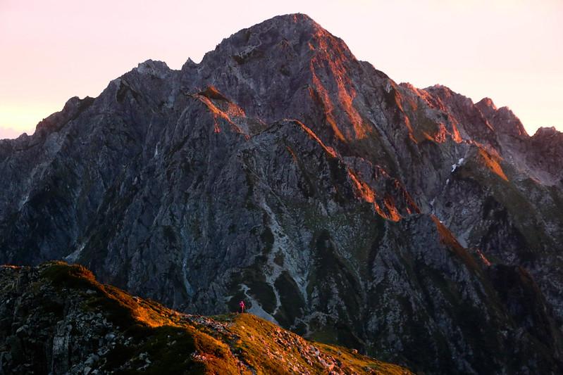 2014-09-08_01347_立山剱岳.jpg