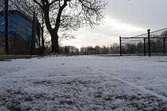 winter-2017-10