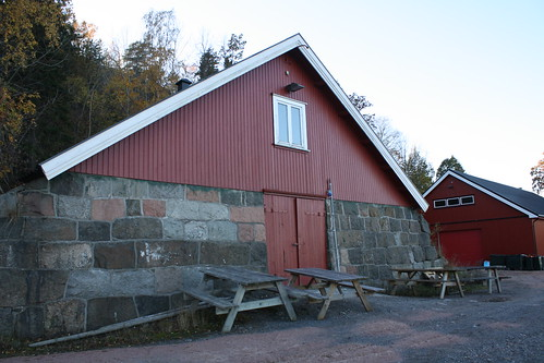Håøya fort (58)