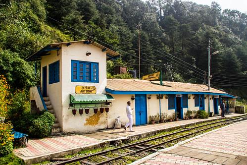himachalpradesh india