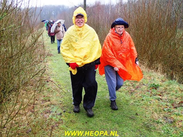 2017-03-08     Grebbelinie-tocht  Renswoude  25 km  (120)