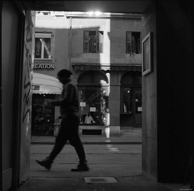 Film014_Hasselblad_500CM_2017-02-19_Yverdon_2400_08
