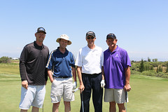 Hartland Classic Golf Tournament 2014 25