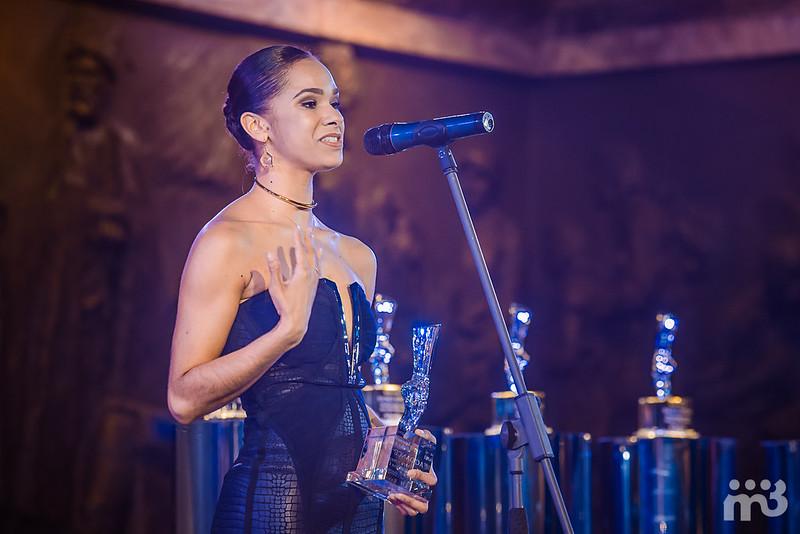 2014-04-28_Ethnographic_Museum_Danceopen_Awards-2815