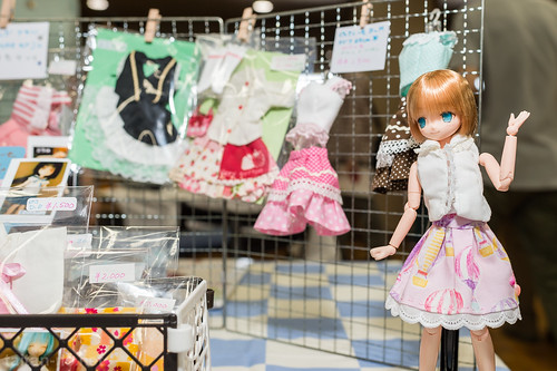 DollShow浅草1-2545-DSC_2542 | by taitan-no