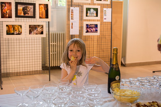 Vernissage expo mai 2016 | by clubphotobougival