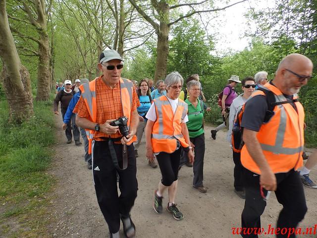 2016-05-18    St'Michielsgestel  26 Km  (50)