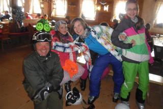 Skikurs Schladming 2012 (41)