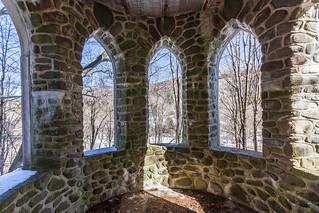 Dundas Castle - Roscoe, NY - 2012, Feb - 12.jpg | by sebastien.barre