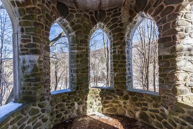 Dundas Castle - Roscoe, NY - 2012, Feb - 12.jpg