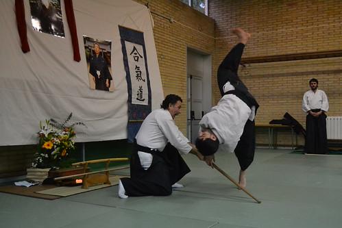 XV Koshukai (23)