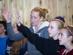2012 Hartland Jr Hi Winter Camp 037