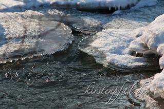 Winter in Stappenbach 2012 | by Blueturtles_