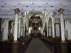 Teplice – kostel sv. Jana Křtitele, foto: Petr Nejedlý