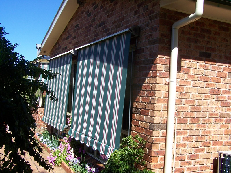 Awnings, Ermington NSW 2115