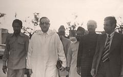 الجمعية العربية - باكستان