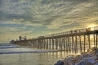 Sunset 4-11-12-8_edited-1