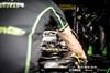 2016-MGP-GP05-Ambiance-France-Lemans-004