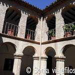 Viajefilos en Albacete 29