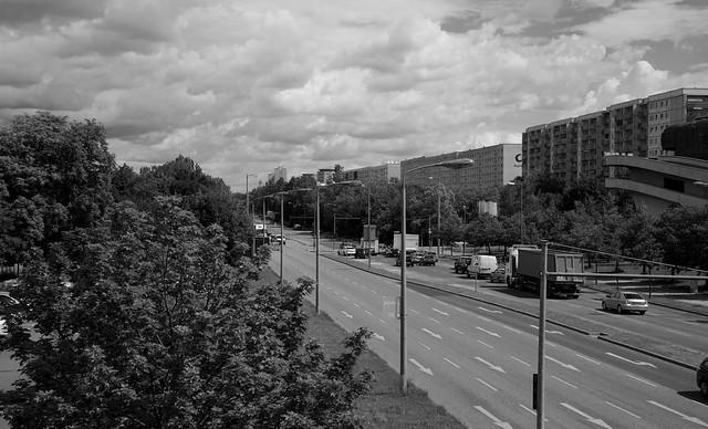 Marzahn, Berlin