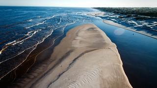 on the beach | by Marcelo Campi Amateur photographer