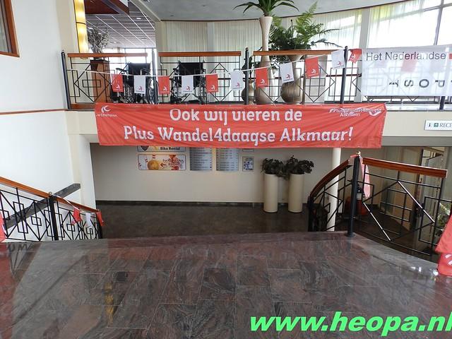 2016-06-15   Alkmaar 1e dag    27 Km  (44)