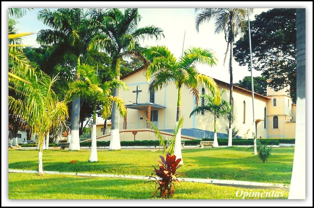 Nova Aurora Goiás fonte: live.staticflickr.com
