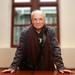 23/04/2012 - Charla-coloquio del pintor Antonio López en Deusto