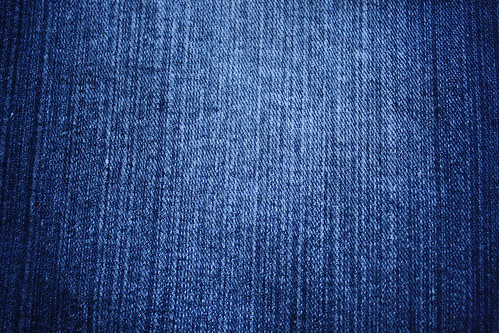 Jeans Texture 2 | by tutsplay