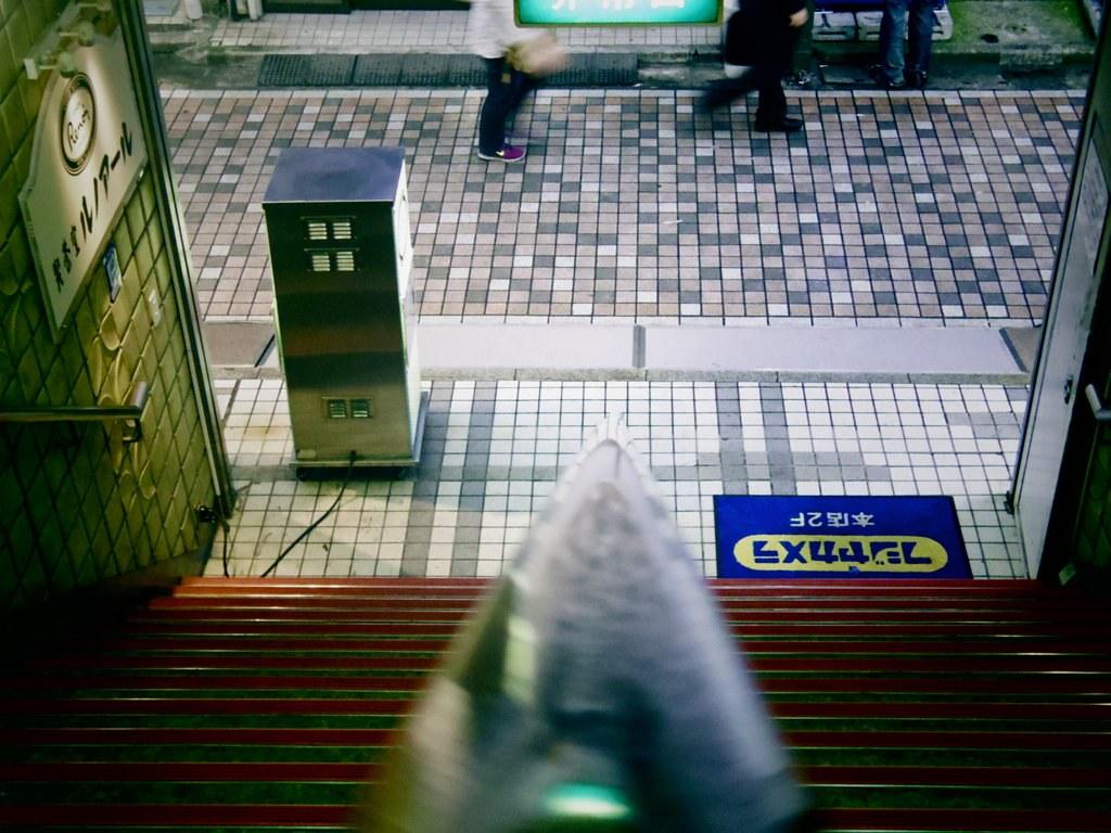 中野-高円寺_01