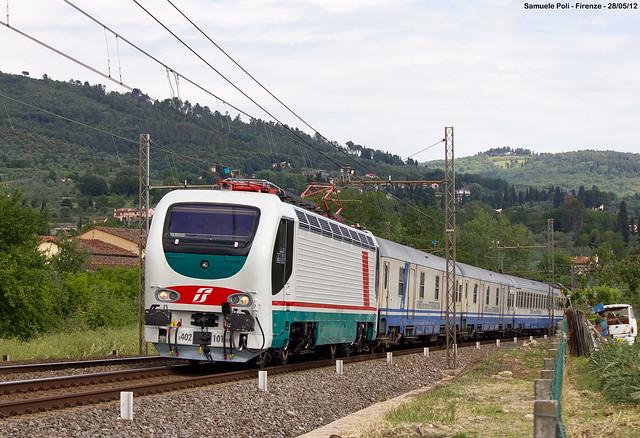 RFI E402.101
