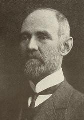 Samuel Bruce Rudall