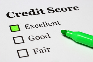 Excellent Credit Score | by cafecredit